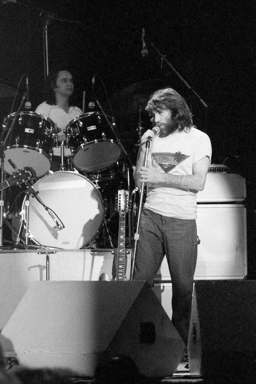 Beach Boys -Dennis Wilson 1980 x.jpg