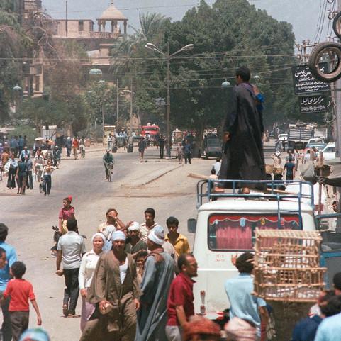 Egypte expo 34 x.jpg