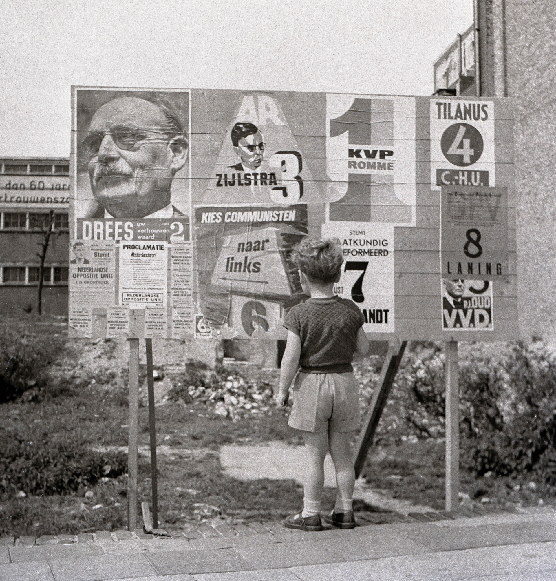elections 1956 x-2.jpg