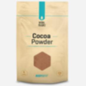 pure-cacao-poeder_Image_01.jpg