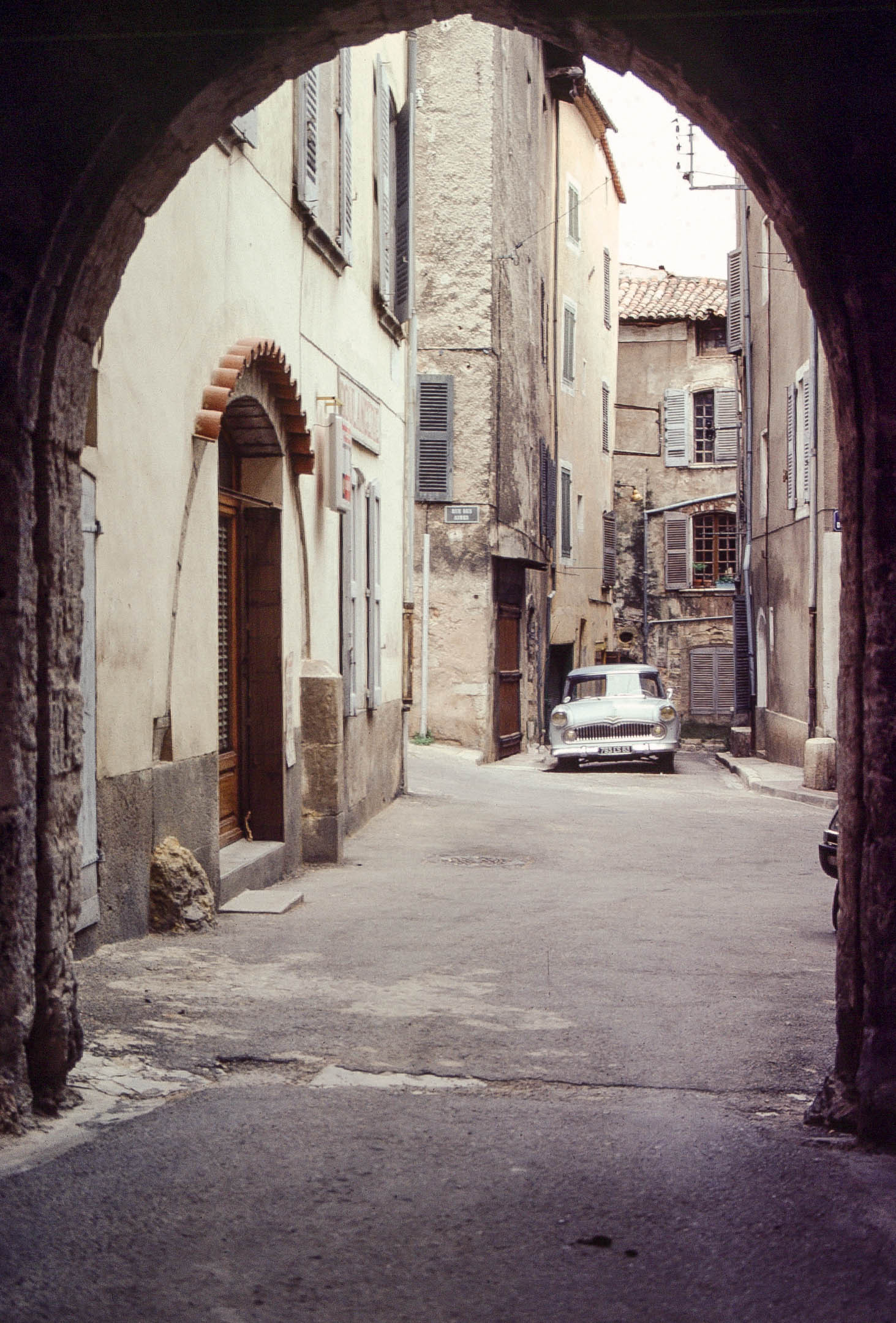 Provence 1980.jpg