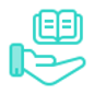 icons8-knowledge-sharing-64.png