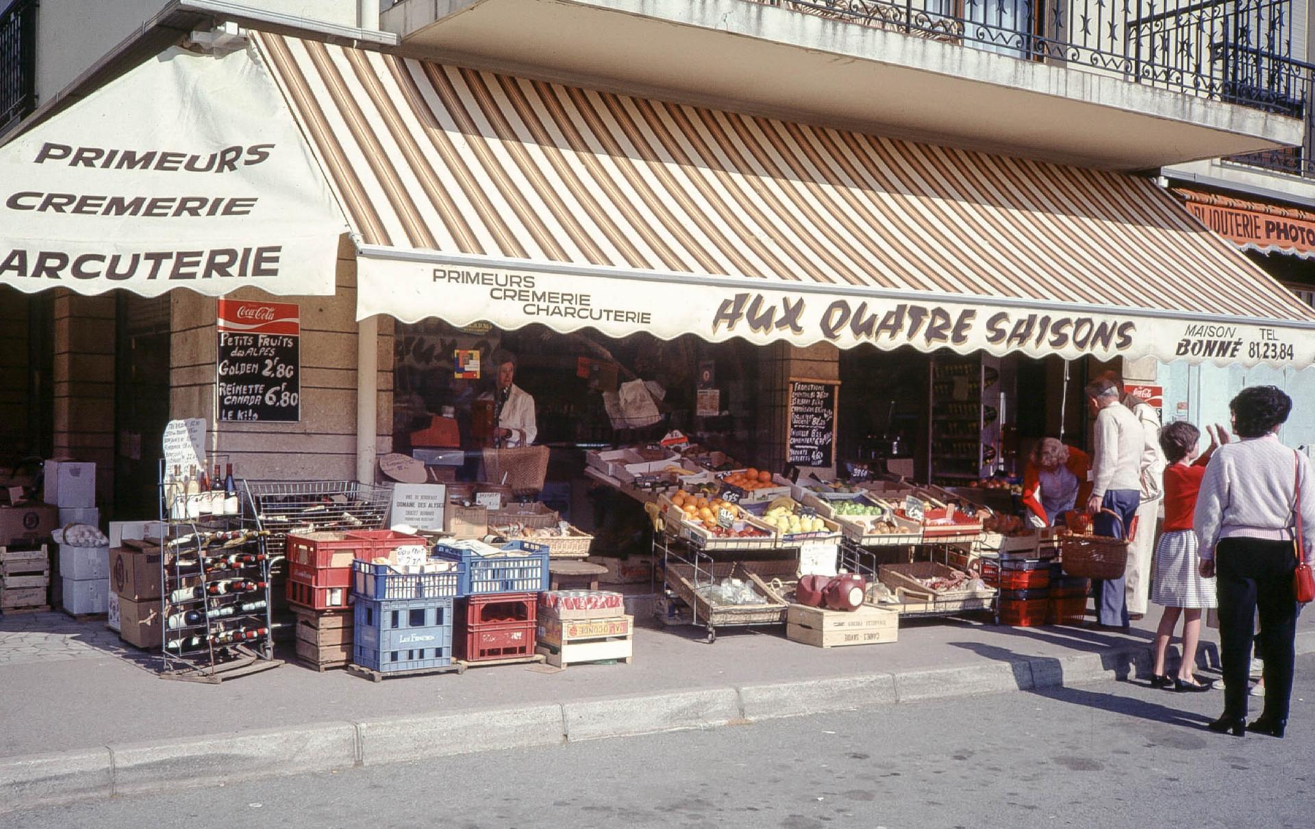 Boulouris 1982.jpg
