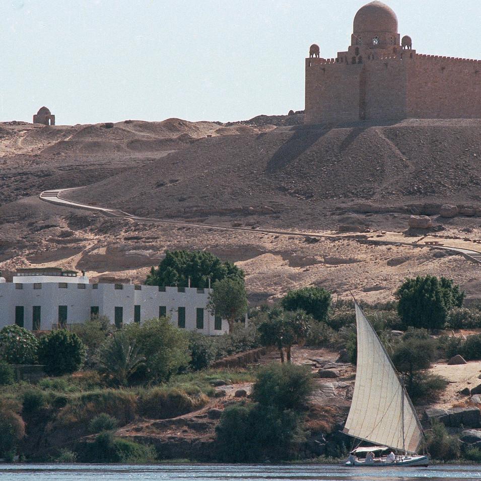 Egypte expo 38.jpg
