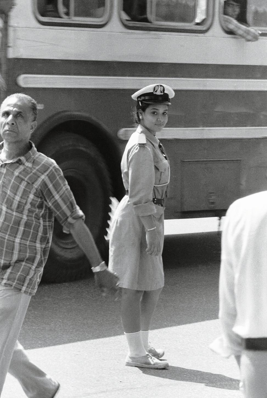 Cairo traffic manager.jpg