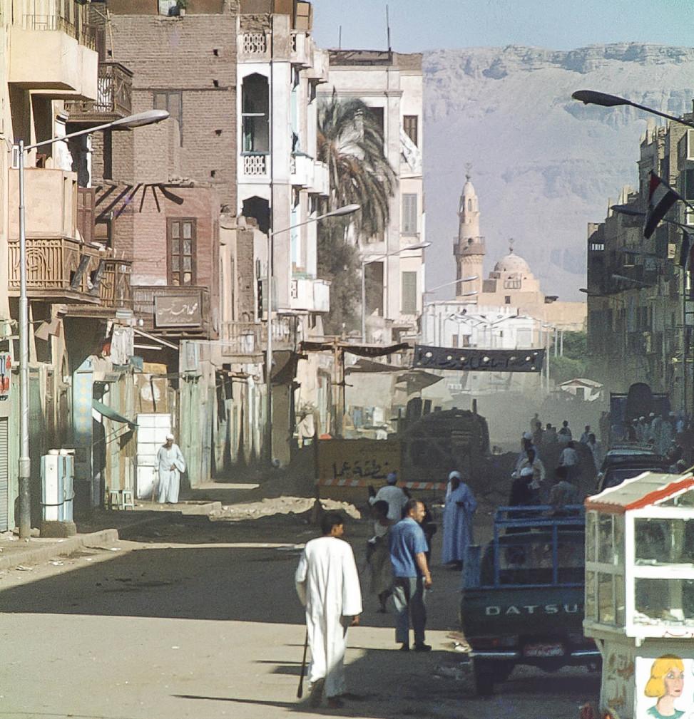 Egypte expo 16 x.jpg