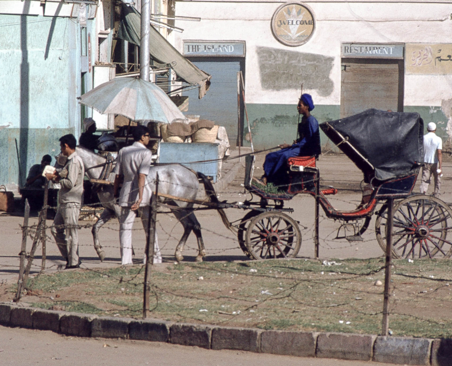 Egypte expo 20.jpg