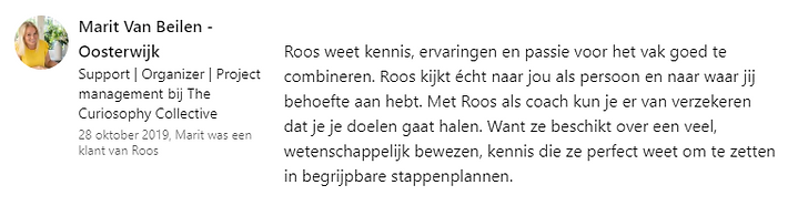 Review Marit LinkedIn.PNG