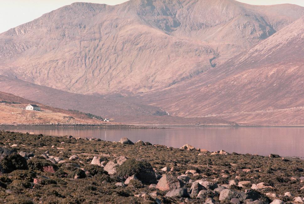 ecosse landscape.jpg