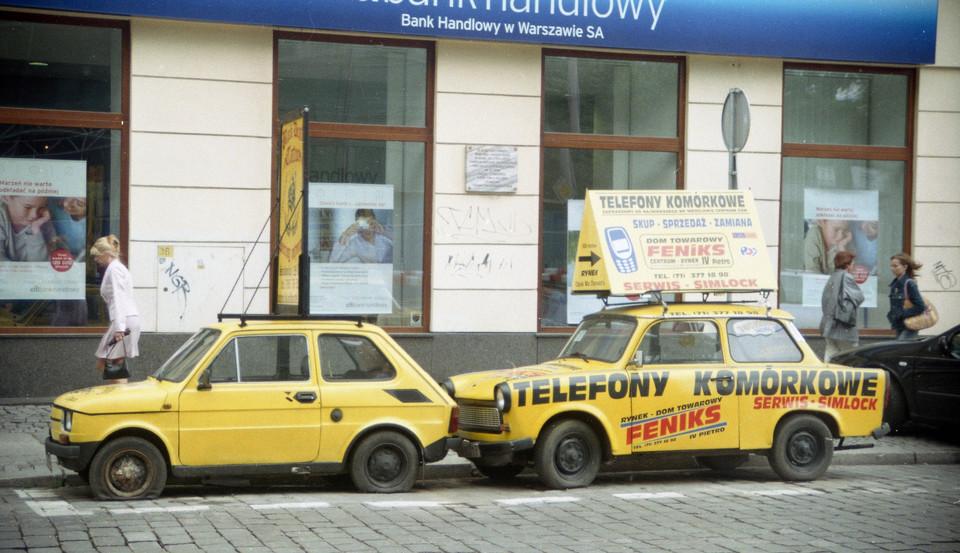 telefony 3.jpg