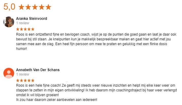 InkedGoogle Reviews_LI.jpg