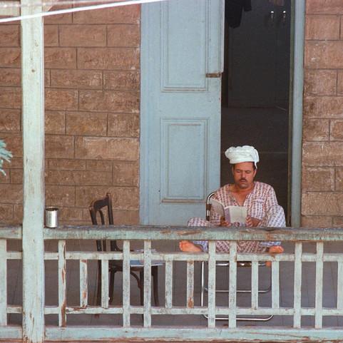 Egypte expo 29.jpg