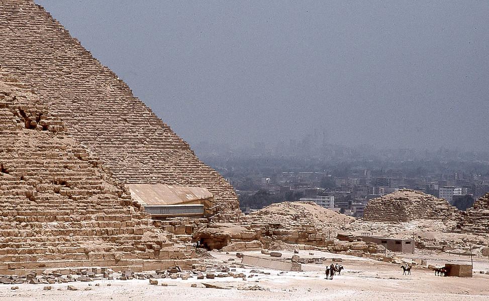 Egypte expo 22.jpg