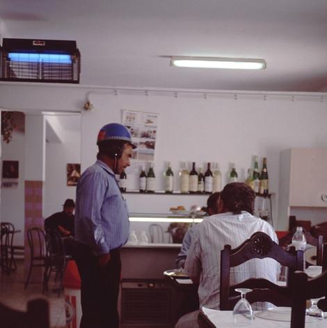 portugal expo 14.jpg