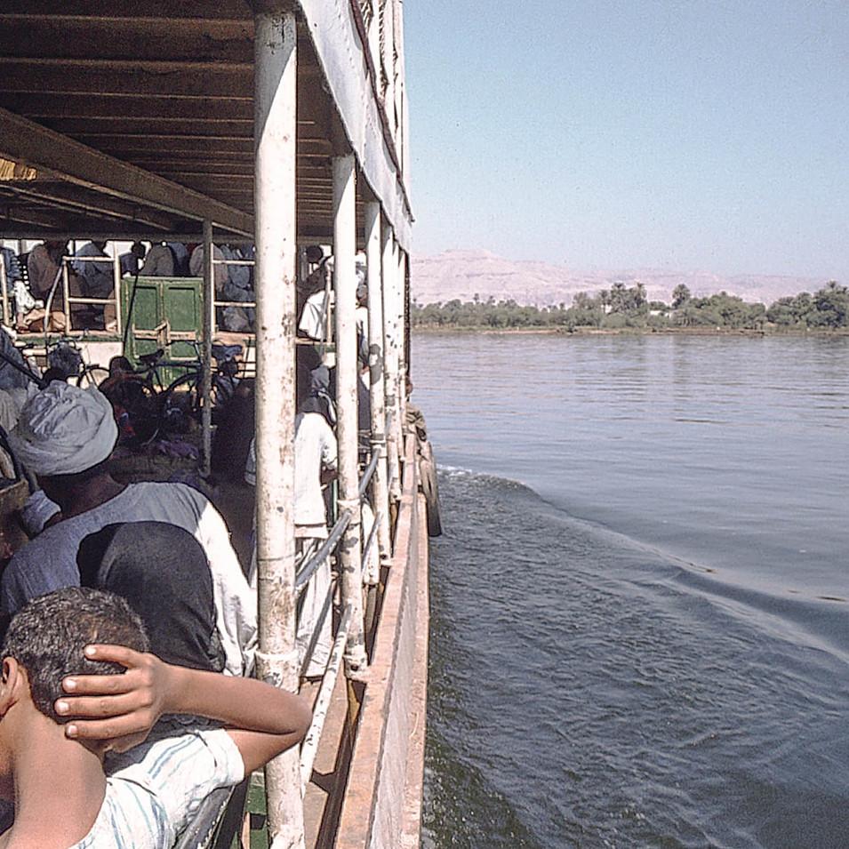 Egypte expo 14.jpg
