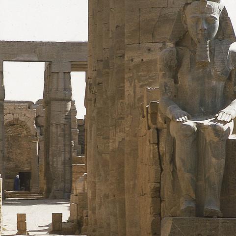 Egype expo 23.jpg
