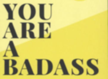 You are a Bdass