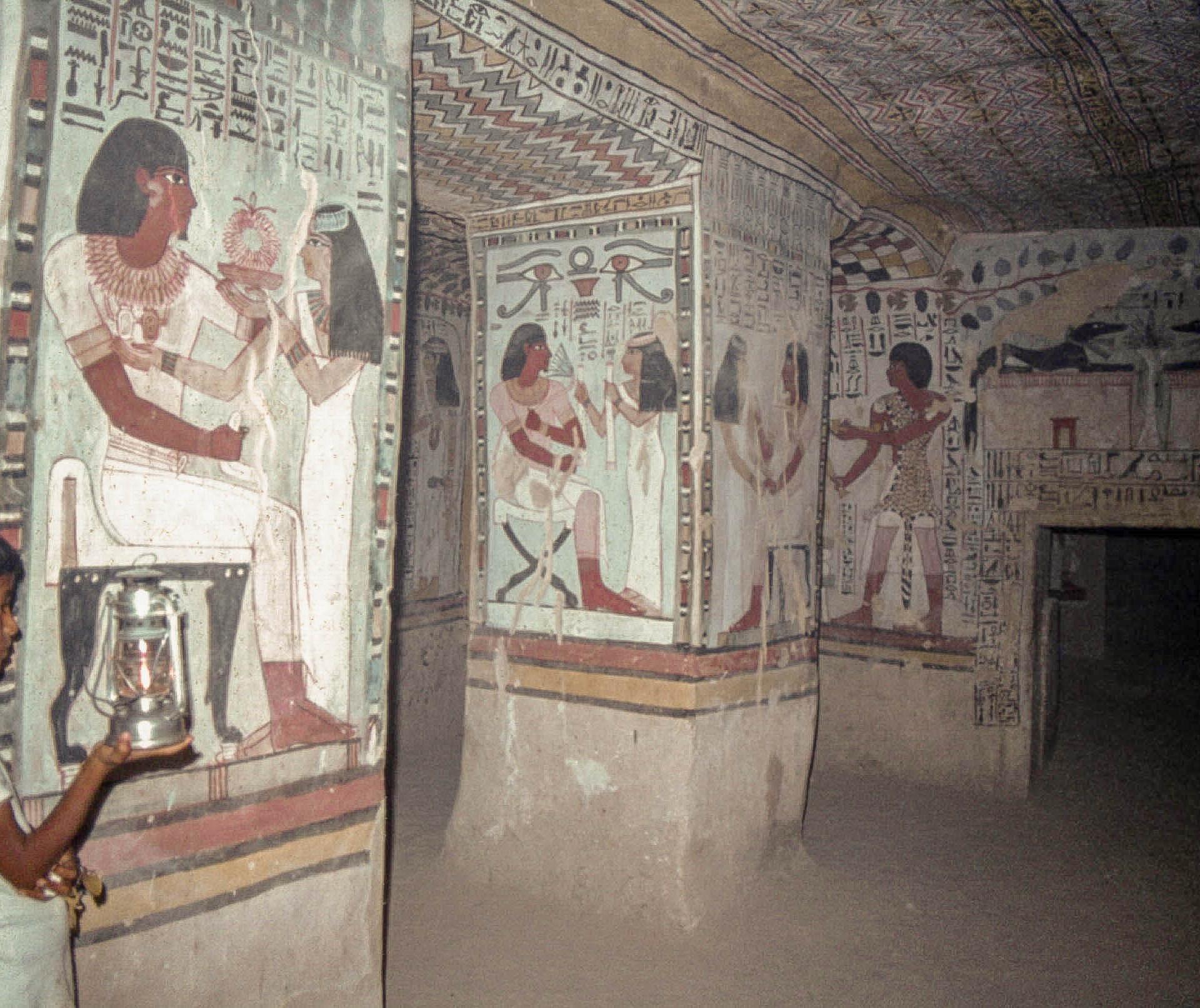 Egypte expo 12-2.jpg