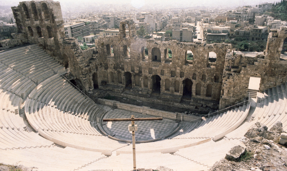 athens temple (3).jpg