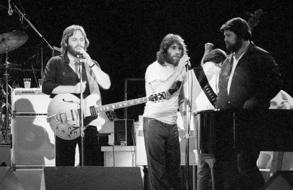 Beach Boys - Carl Dennis Brian 1980.jpg