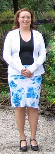 vrouw_transformatie_lifestyle_gezondheid