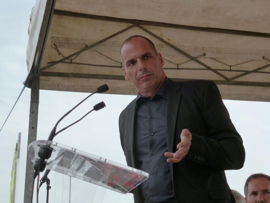 Varoufakis 23 august 2015.JPG