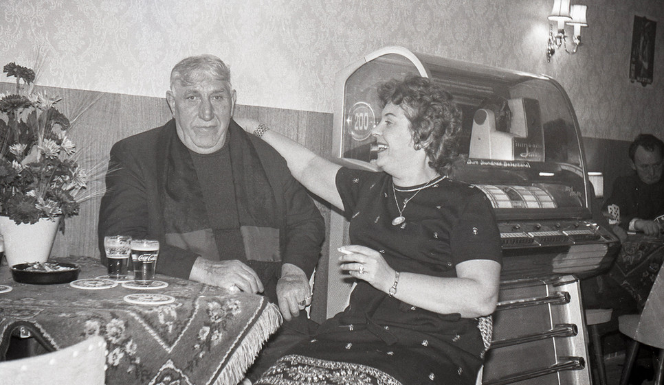 cafe adam 1960.jpg