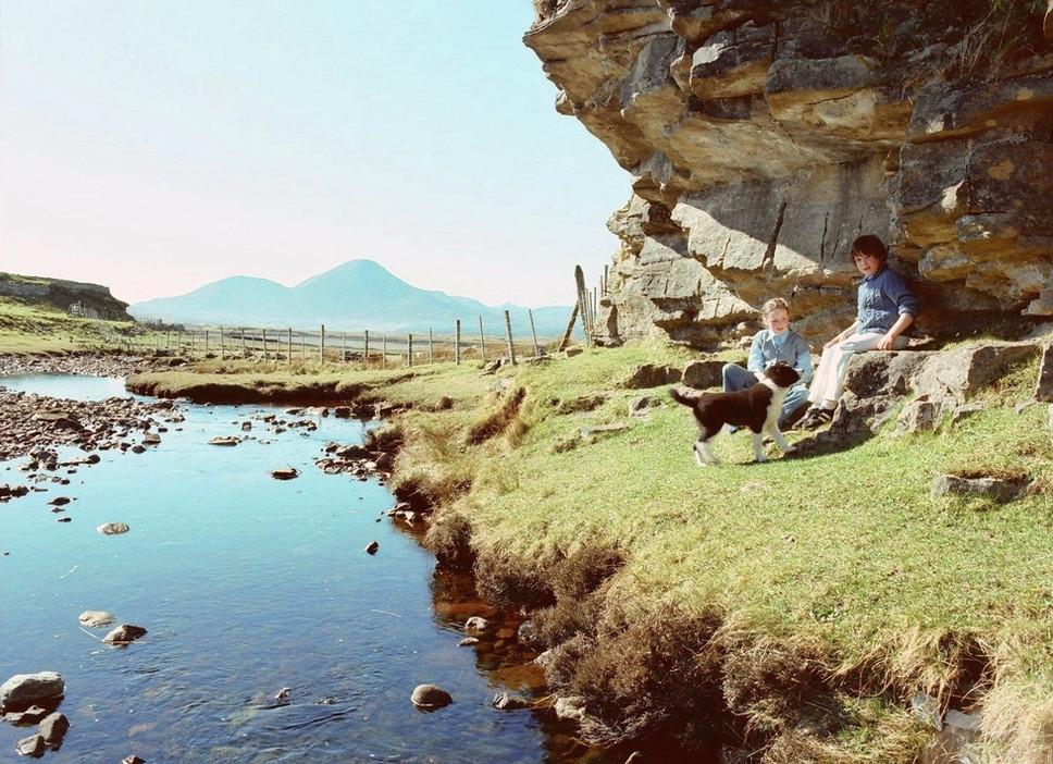 Skye, Schotland edit (2).jpg
