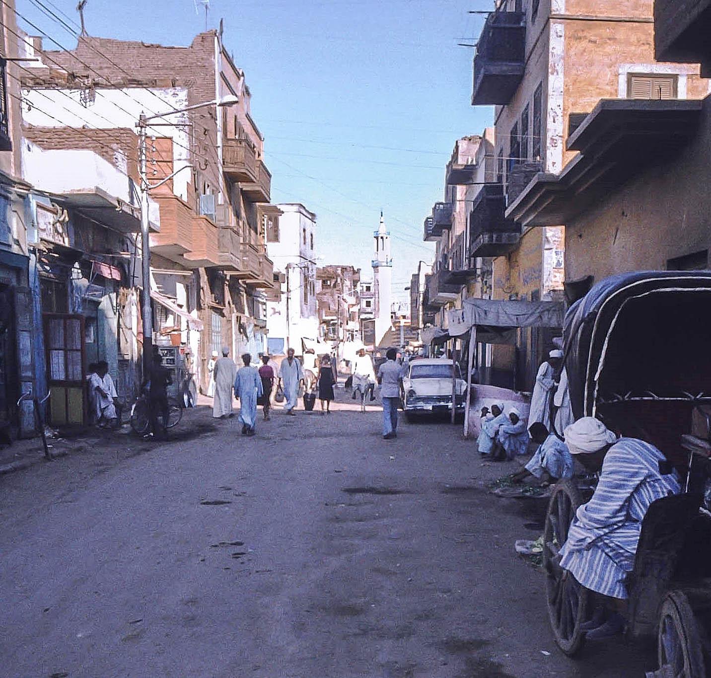 Egypte expo 17-7.jpg