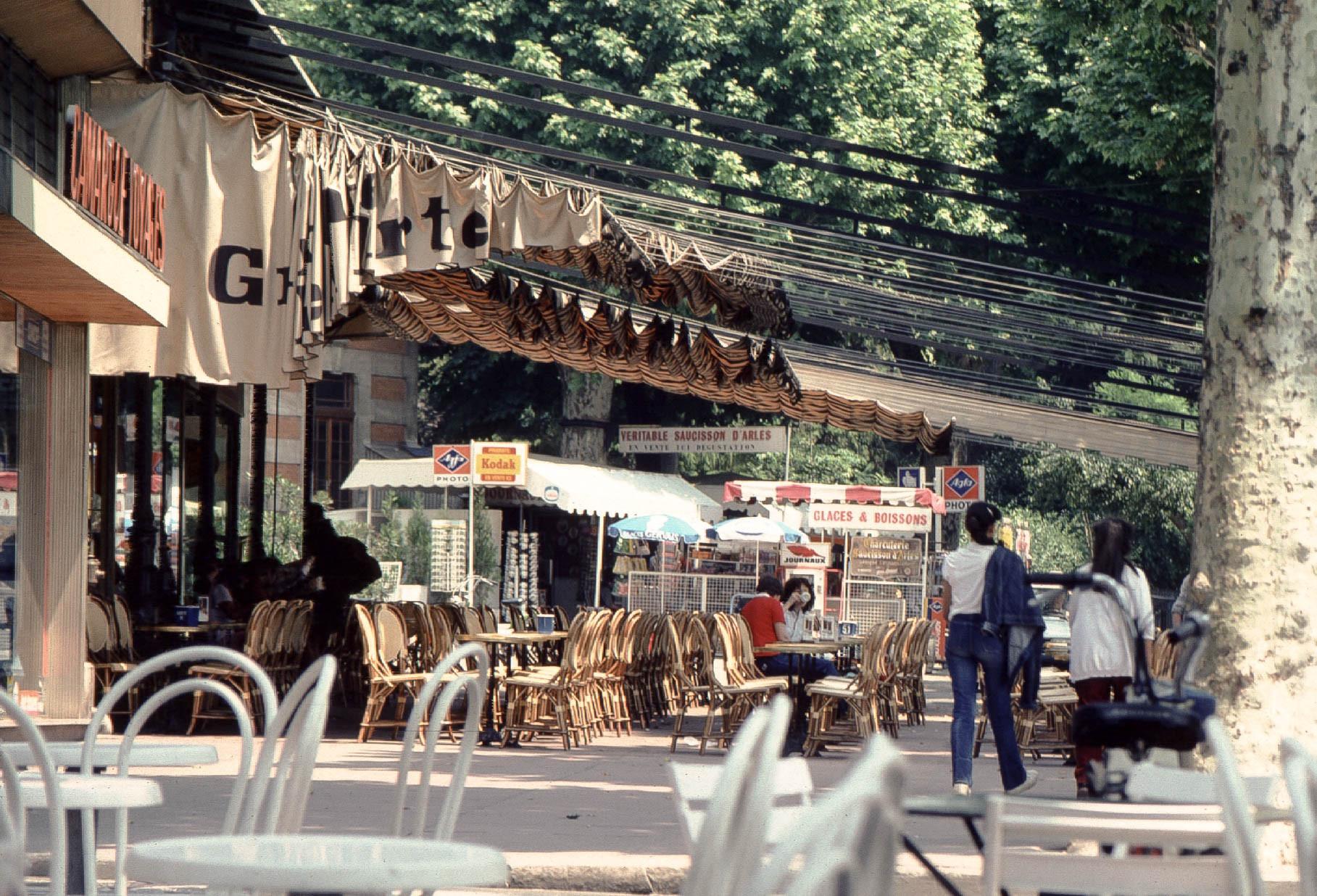 Arles 1976.jpg