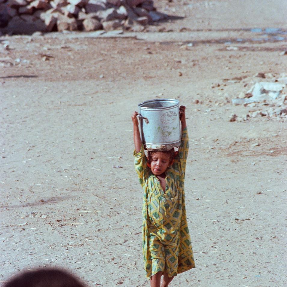 Egypte expo 31.jpg
