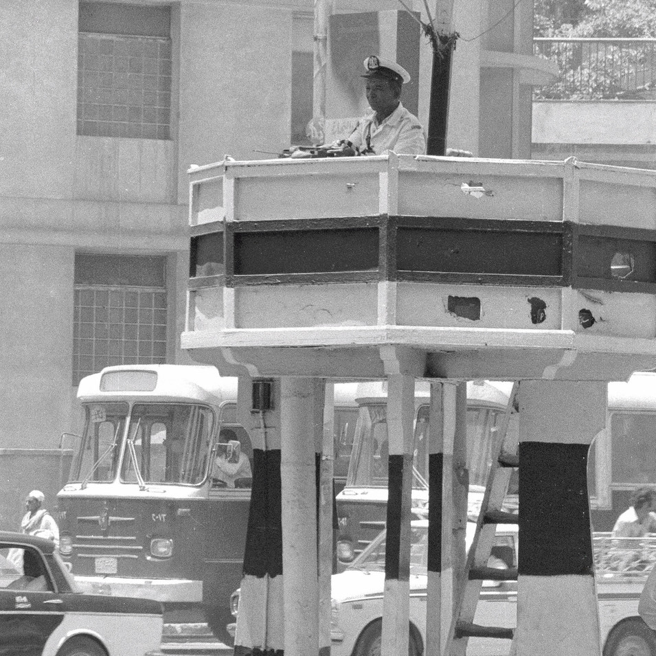 Egypte expo 8.jpg