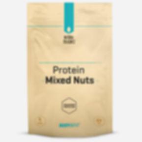 high-protein-notenmix_Image_01.jpg