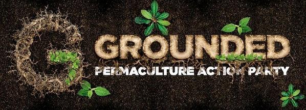 grounded-2016-banner_web_wordpress-80cfc