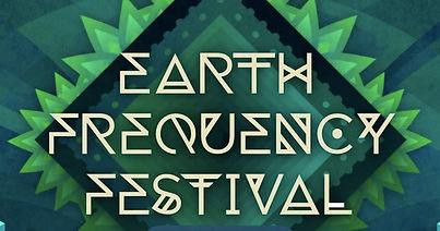 earth-frequency-festival.jpg