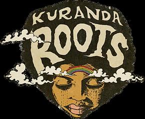 #KurandaRoots_LOGO.png