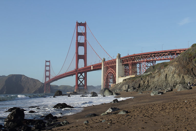 3-10-13 05 Bridge & Beach.jpg