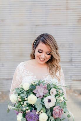 Smokey-Hollows-Wedding