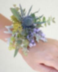 Bright Crystal Wedding (2).JPG