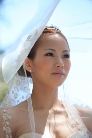 web8.27.2012-84.JPG