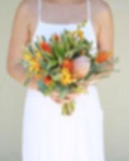 Tropical bouquet $80.JPG