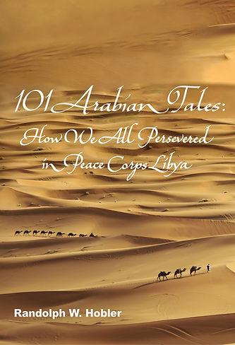 101 Arabian Tales
