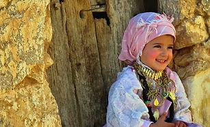 Libya Little Girl A.jpg