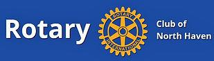 North Haven Rotary Logo.jpg
