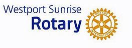 Westport Sunrise Rotary Logo.jpg