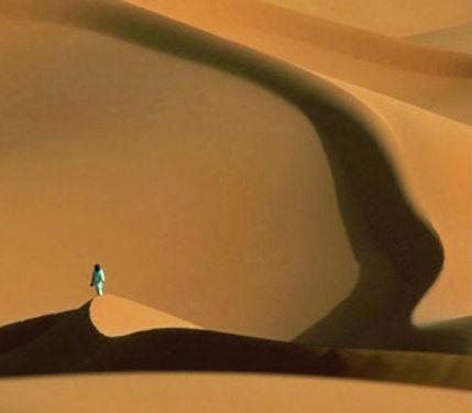 Libyan Man in Sand.jpg