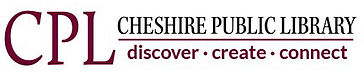 Cheshire Library Logo.jpg