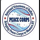 Buffalo PRCV Icon.png