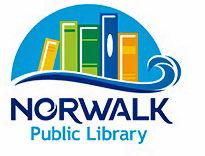 Norwalk Library Logo.jpg