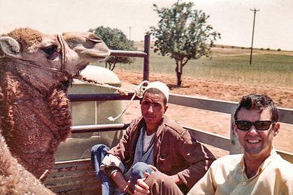 117--Randy and Camel.jpg